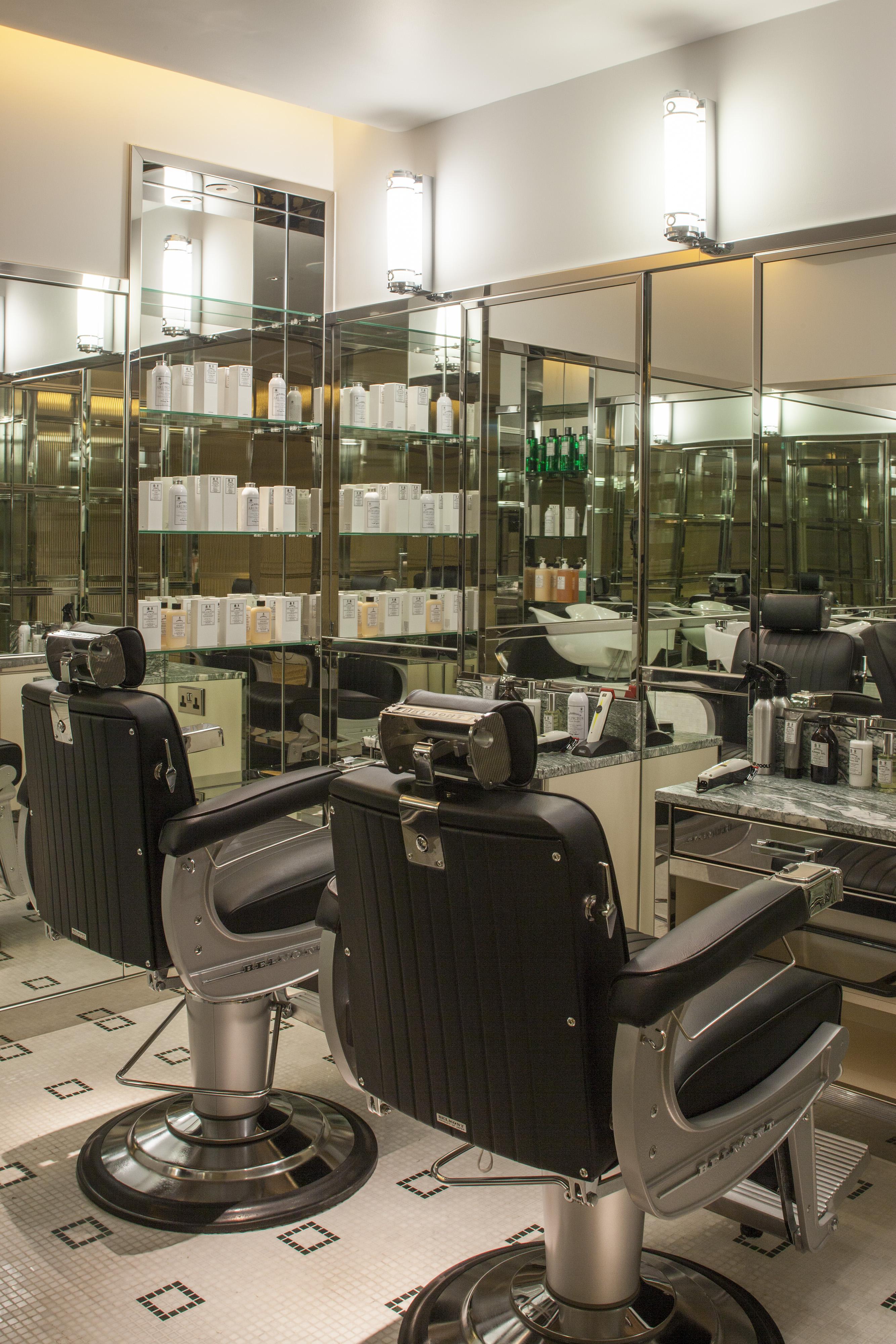 8299-the-beaumont-spa-salon.jpg