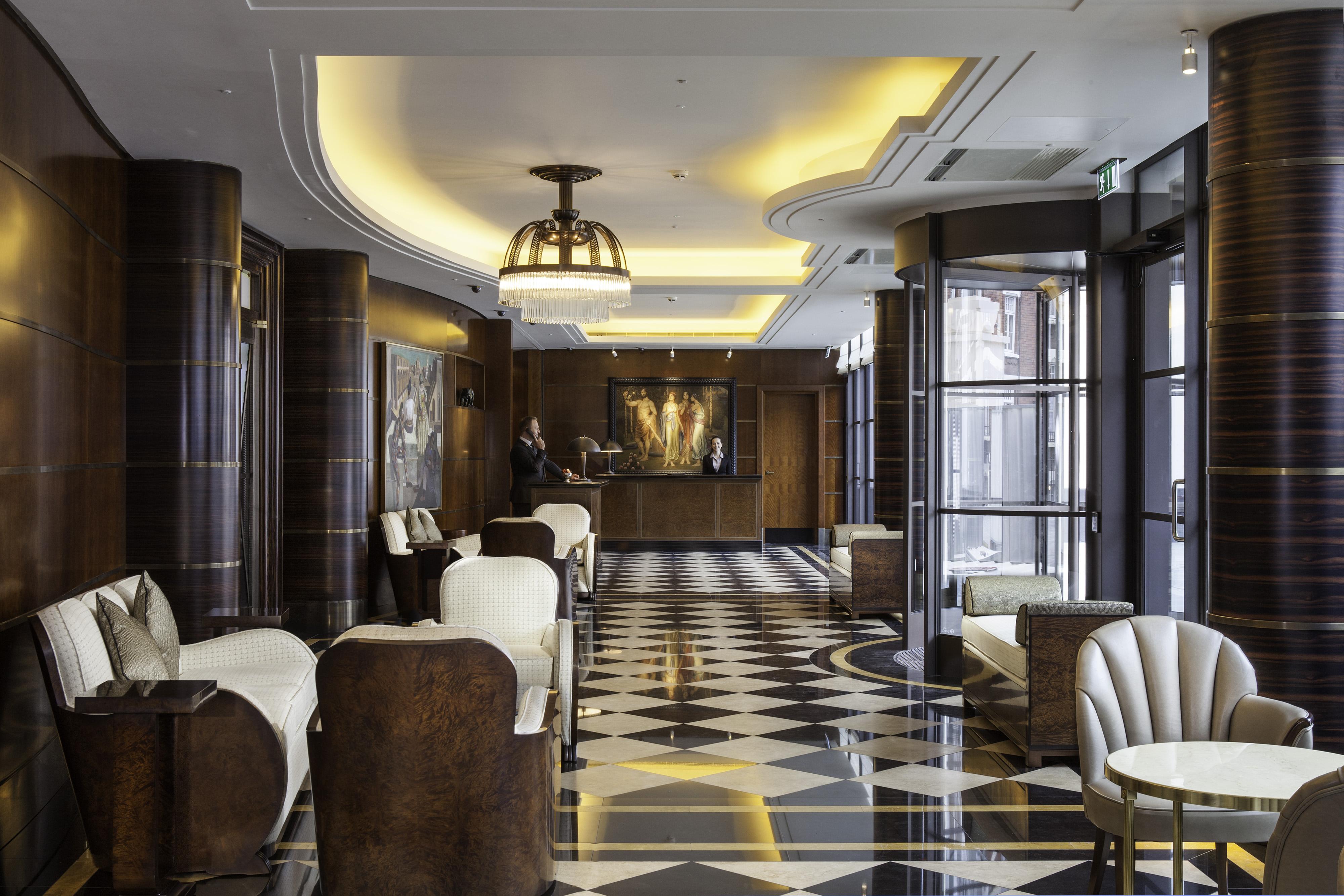 7586-the-beaumont-lobby.jpg