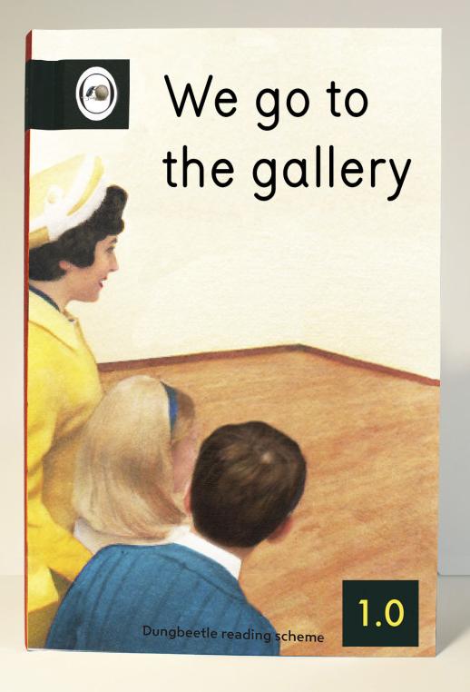 Mi az a kortárs művészet?