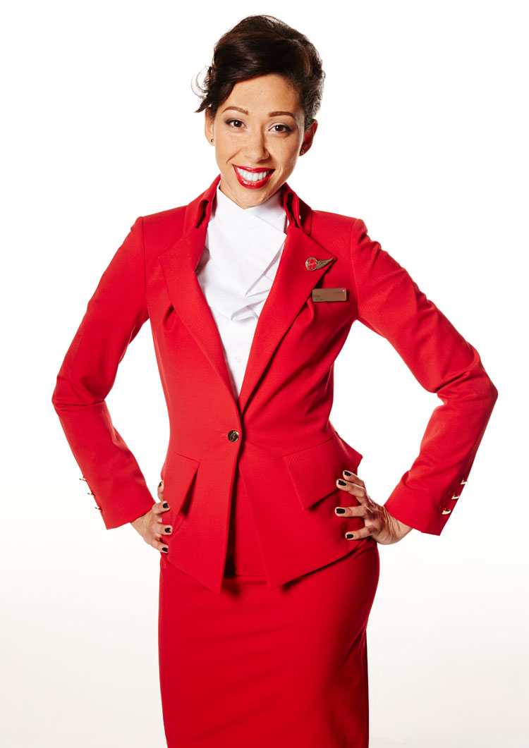 Vivienne-Westwood-Virgin-Atlantic-Uniforms-Fashion-Tom-Lorenzo-Site-TLO-7.jpg