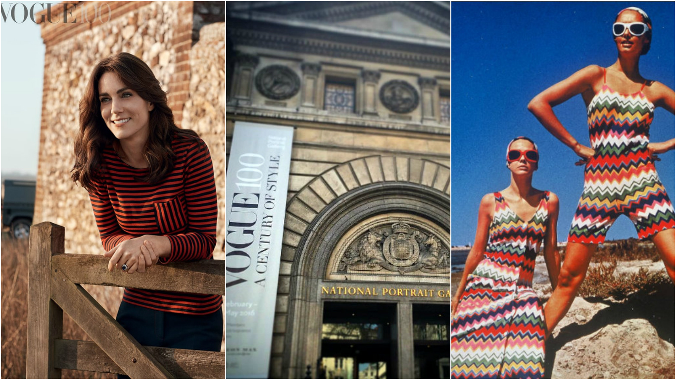 Májusi kihagyhatatlan divatos programok Londonban