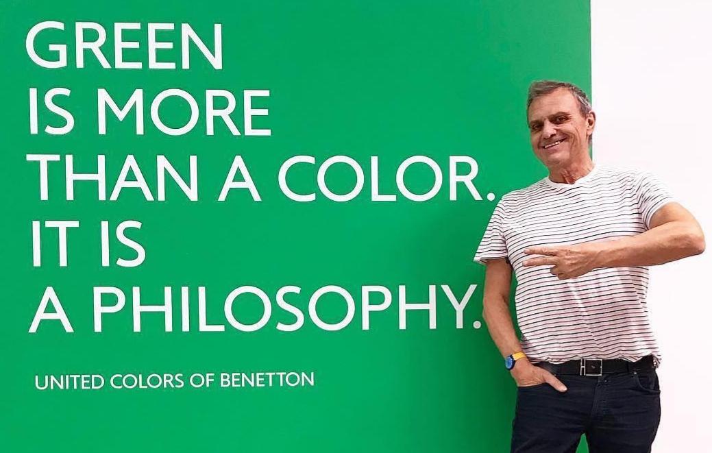 Három nyugdíjas menti meg a Benettont?