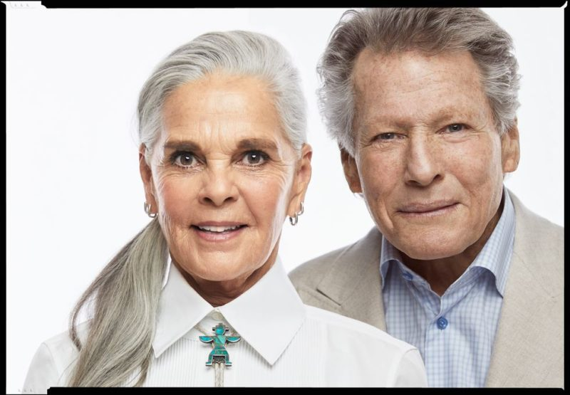 50 éves a Love Story
