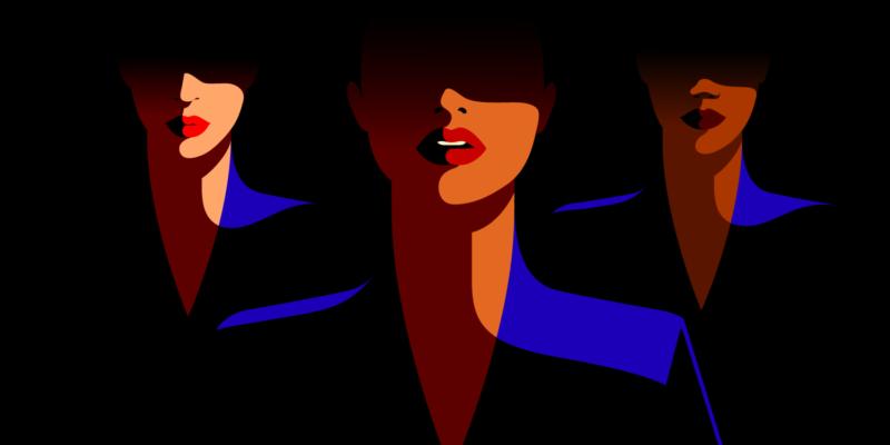 Így mennek tönkre a nők a menopauzában, és nem csak ők szenvednek