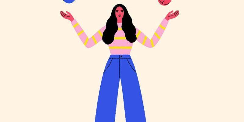 Miért félnek a nők a hormonpótlástól avagy akit a menopauza szele megcsapott
