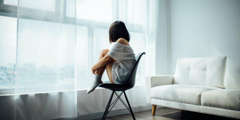 A letiltás az öngondoskodás része – mentális egészségvédelem a közösségi médiában