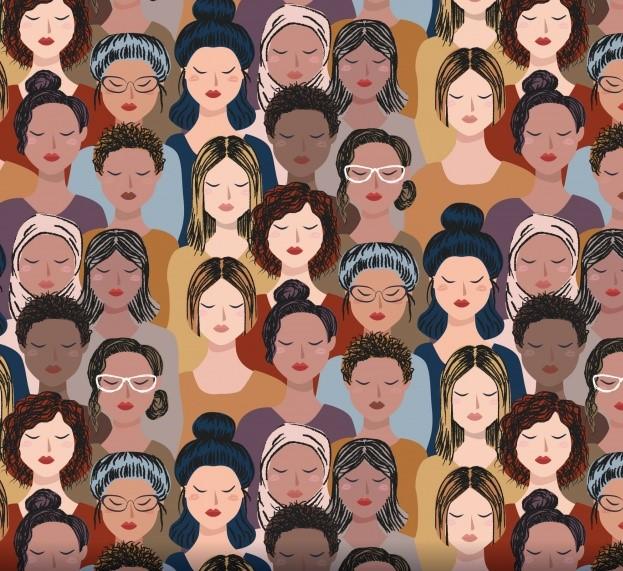 Új megítélést  a menopauzának – ma van a menopauza világnapja