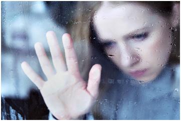 Az eltitkolt depresszió 6 figyelmeztető jele