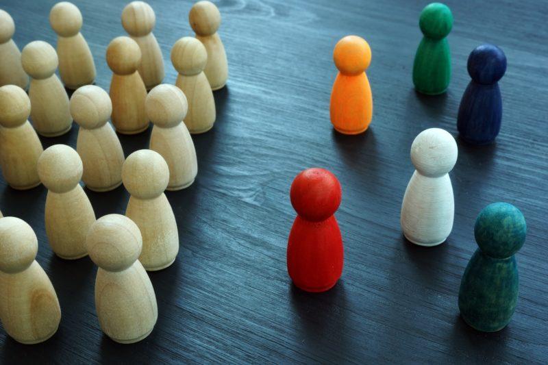 5 gyakori előítélet a pszichológia világából