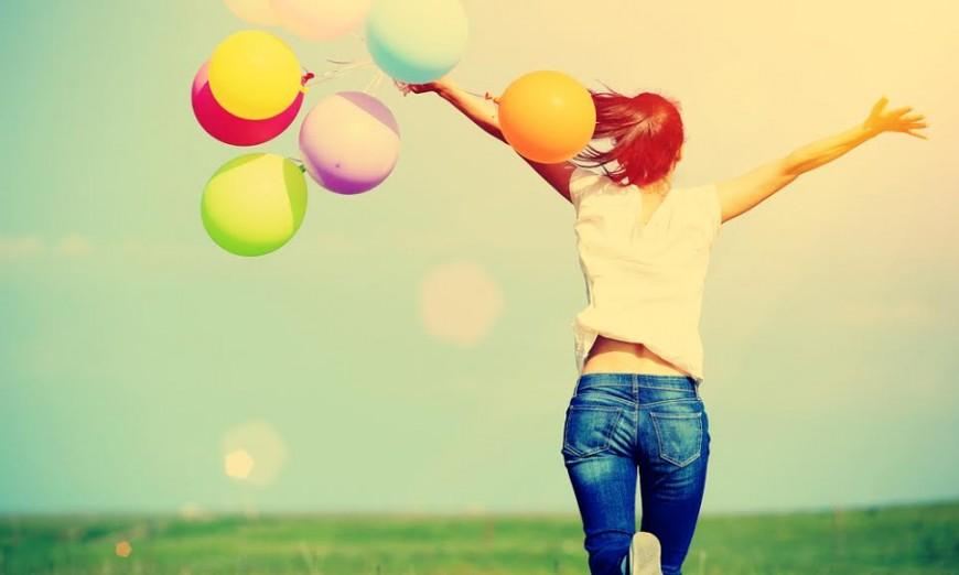 A nagy boldogságteszt