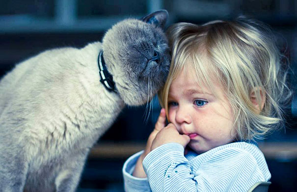 kids-with-cats-13_605.jpg