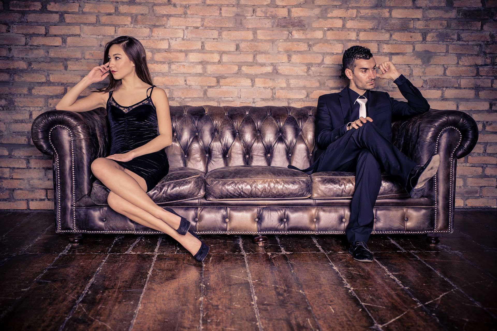 Mi öli meg a szerelmet? – a párkapcsolatok buktatói