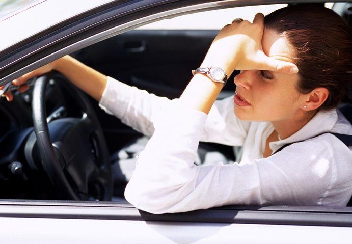 stress-in-car.jpg
