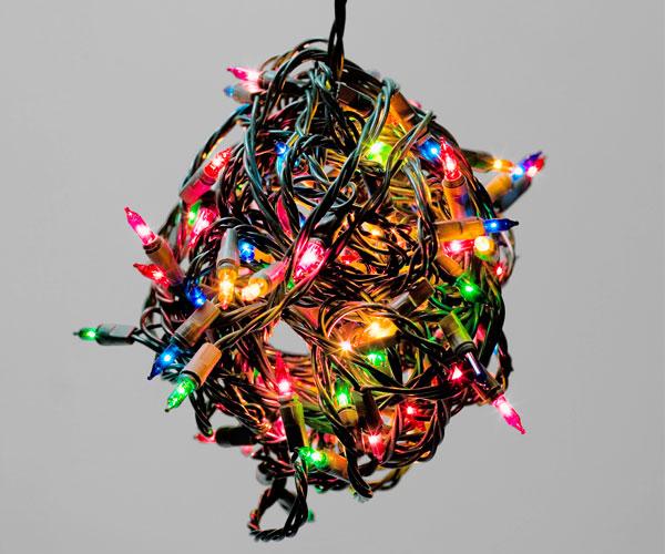 5 lépésben a stresszmentes, boldog karácsonyért