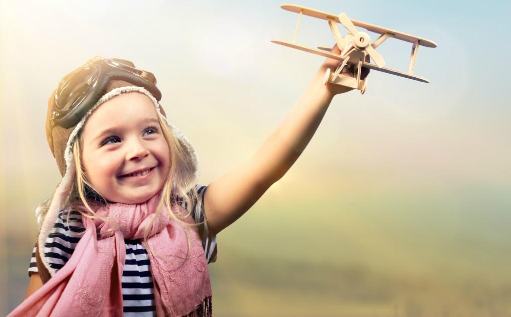 Hogyan neveljünk lelkileg egészséges gyermeket: a kiegyensúlyozott gyermekkor alapvető jogai