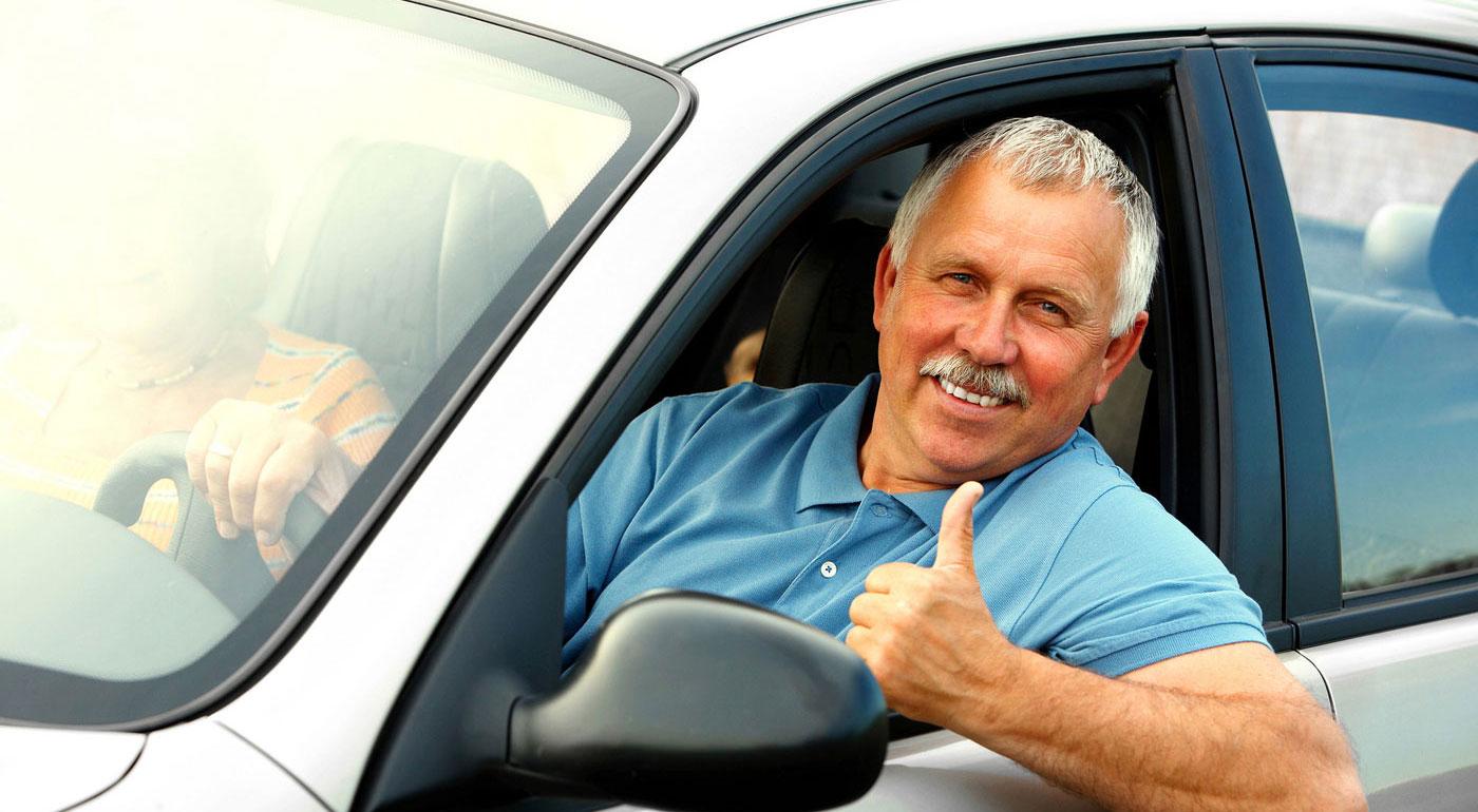 """Képtalálat a következőre: """"happy driver"""""""
