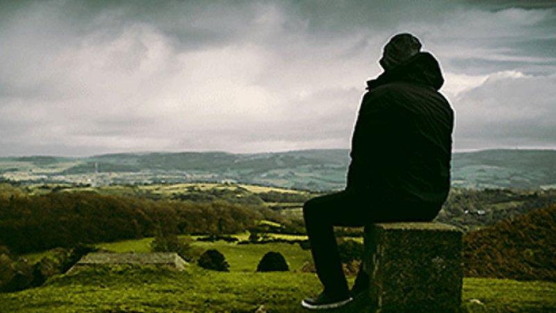 7köznapi 1perces: Tények és mítoszok: mennyit tudsz a depresszióról?