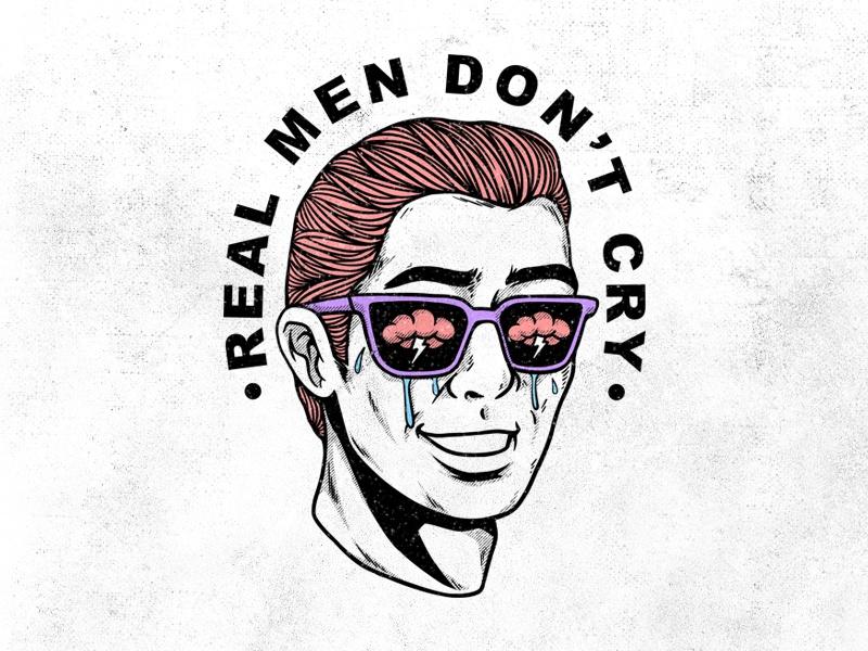 """Képtalálat a következőre: """"men don't cry"""""""