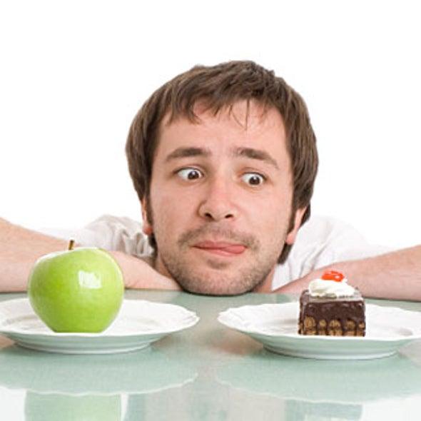 Hogyan segítheti az önkontroll az egészségesebb életet?