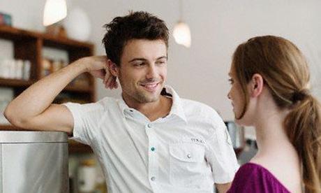 7köznapi 1 perces: Barátság vagy kapcsolat? A szemünk mindent elárul szándékunkról.