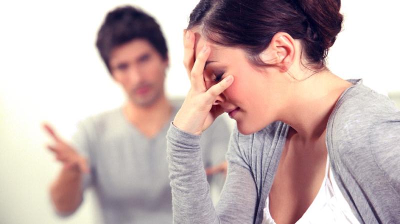 Miért nehéz még egy rossz kapcsolatból is kiszállni?