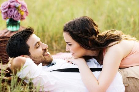 Igaz szerelem: valóban létezik, vagy mi teremtjük?