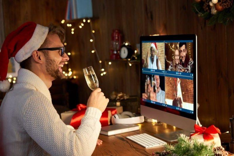 Egy rendhagyó, de talán szerethető Karácsony margójára – a Bátor Tábor pszichológusának gondolatai