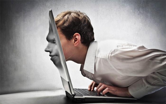 Internetfüggőség – mikortól kóros?