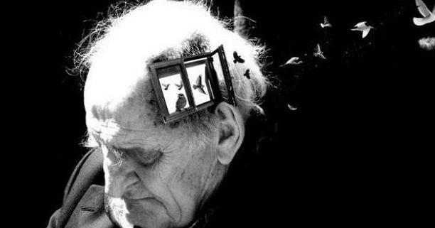 A demencia 12 kockázati tényezője és amit már fiatalon tehetsz ellene