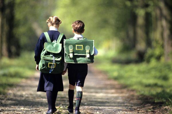 Iskolára hangolódó szülőcsoport indul