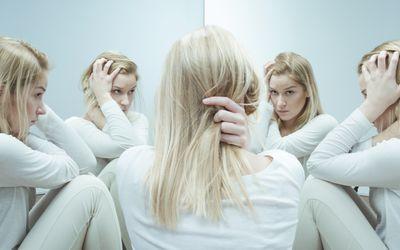 Mit is jelent a személyiség zavara?
