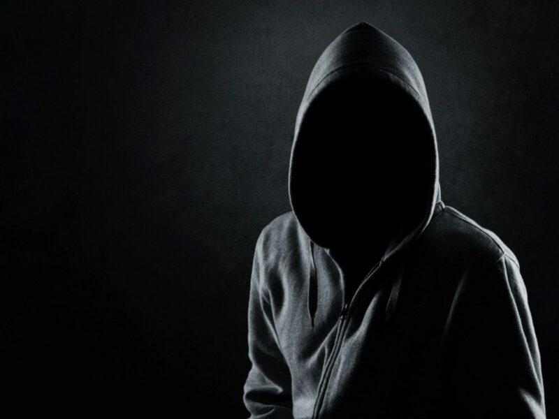 A személyiség sötét oldala – A D(ark) faktor