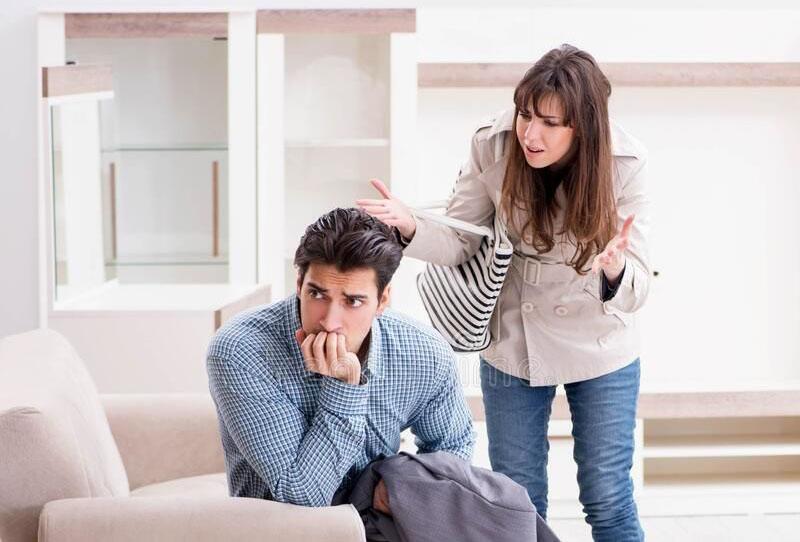 Gazdagságunk nyomorúsága: ezért olyan idegőrlő a bútorvásárlás