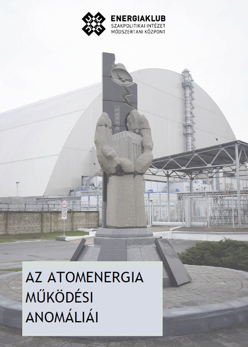Az atomenergia technológiai irrealitása a 21. században – Mit mondanak a szakértők?