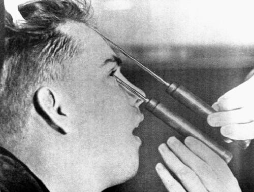 Az 5 legkegyetlenebb orvos a történelemből