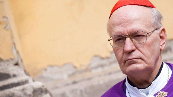 Húsvétkor határolódtak el a katolikus főpapok a Fidesz-rezsim politikájától