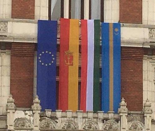 A bukott fideszes polgármester szerint az EU az ellenségünk, de a pénze, az JÁR nekünk