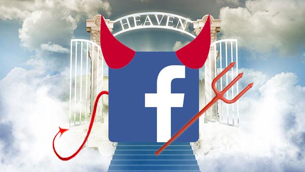 Fidesz kontra Facebook deatchmatch – akárki nyer, mi veszítünk