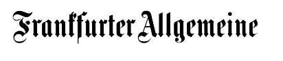 Süddeutsche Zeitung: a kormány még nem izgul, ez még nem tömegmozgalom