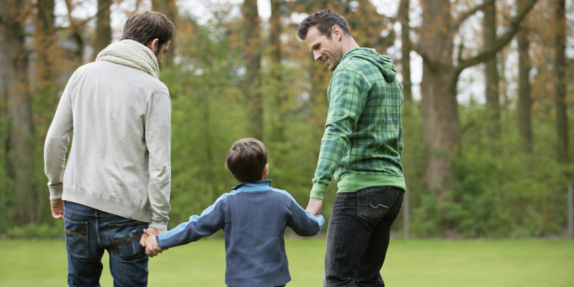 Ön családban él? Kérdezze a Nemzeti Szakképzési és Felnőttképzési Hivatalt!