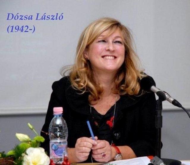 Schmidt Márinak elmentek otthonról: uszít és felolvassa a legsötéttebb orbánista propagandát