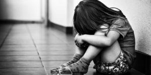 Ez jut eszébe a családbarát magyar kormánynak a gyermekjogokról