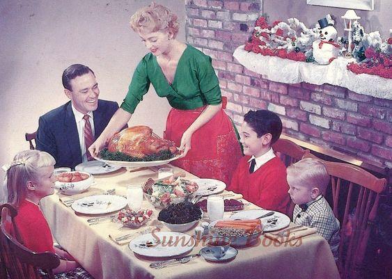 Az új NAT szerint a családi élet fontos elemei az alá- fölérendeltség és a termékenységtudatos szemlélet