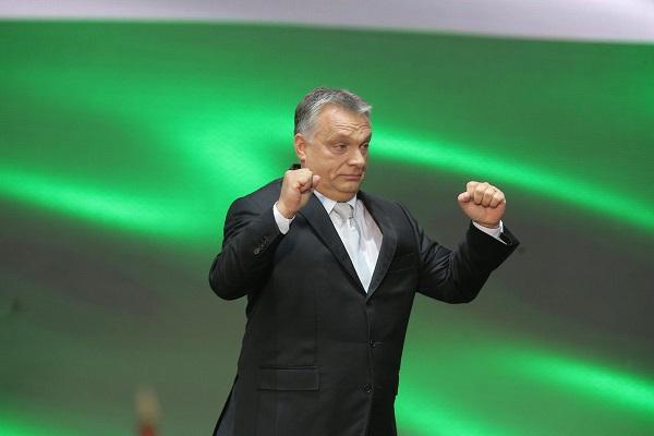 3 ok, amiért bukásra áll Orbán népszavazása