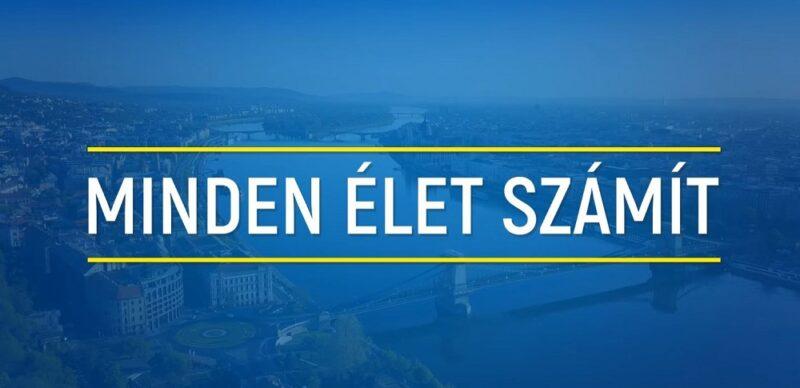 Egy szomorú magyar világrekord, amelyről a kormánypropaganda elfelejtett beszámolni