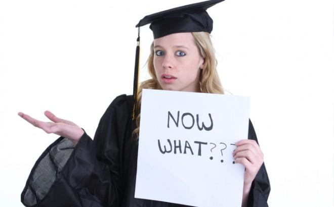 Mennyit ér a diplomád?