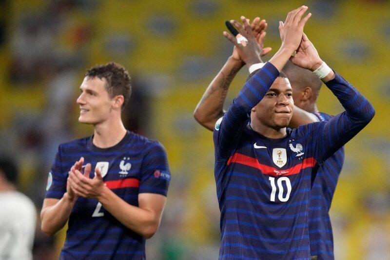 Milyen győzelem? Amit a számok elmondanak a magyar-francia meccsről