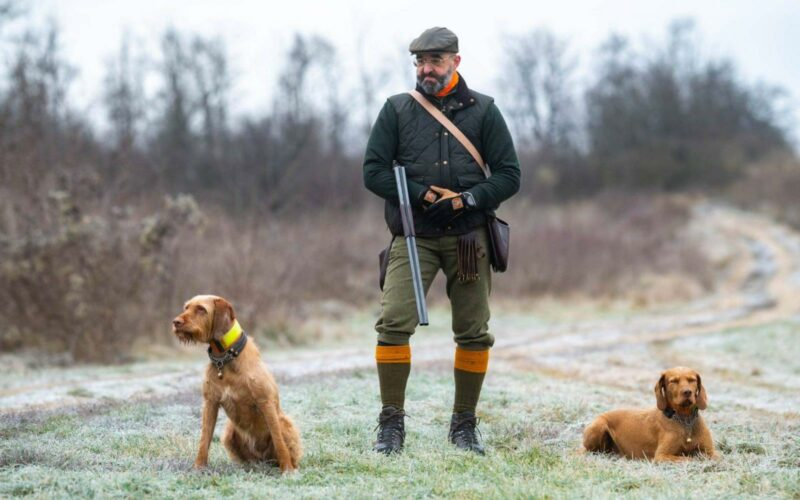 Milliárdok a vadászati kiállításra, egy fillér sem az élőhelyek tényleges megmentésére