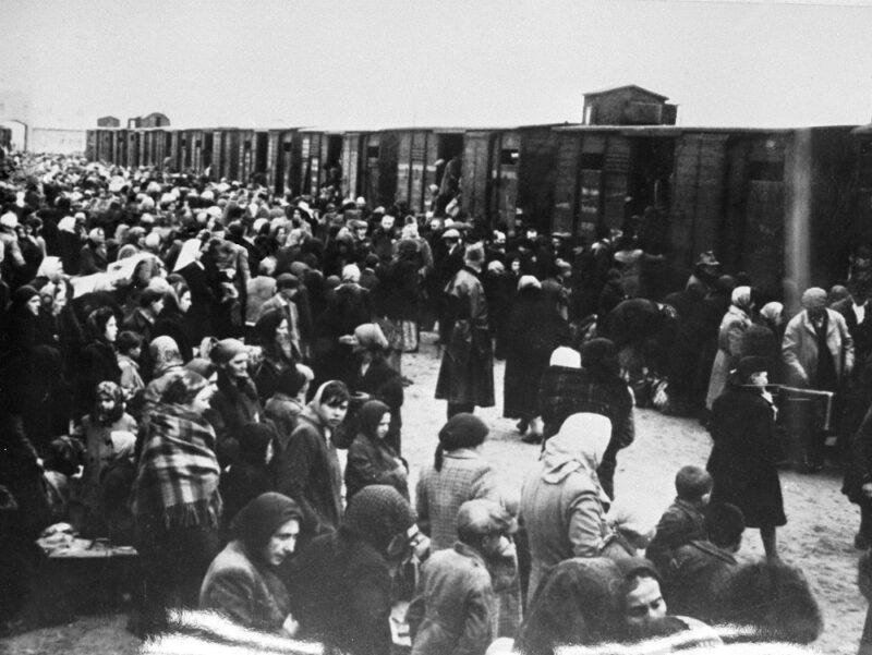 """A fideszes publicista szerint Hitler győzelme """"sokkal inkább megfelelt volna a magyar érdekeknek"""""""
