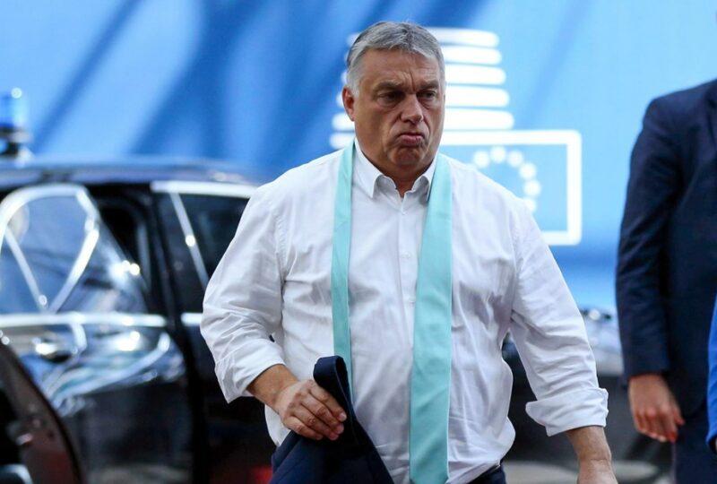 10 év alatt megduplázta a magyar állam adósságát az Orbán-rezsim